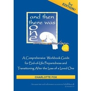 And Then There Was One, Paperback (9780961746834)