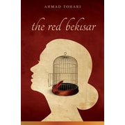 The Red Bekisar, Paperback (9780983627326)