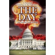 The Day, Paperback (9780984077175)