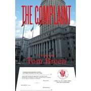 The Complaint, Paperback (9780988968769)