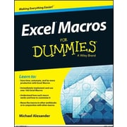 Computer Books | Staples