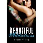 Beautiful Addictions, Paperback (9781250048783)
