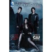 The Vampire Diaries, Paperback (9781401248994)