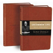 The One Year Uncommon Life Daily Challenge, Hardcover (9781414362489)