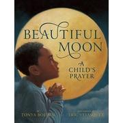 Beautiful Moon, Hardcover (9781419707926)