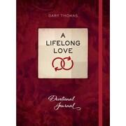A Lifelong Love: Devotional Journal, Hardcover (9781424549689)