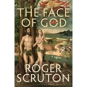 The Face of God: The Gifford Lectures, Paperback (9781472912732)