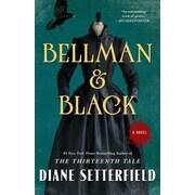 Bellman & Black, Paperback (9781476711997)