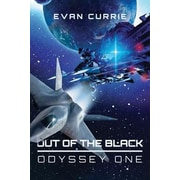 Out of the Black, Paperback (9781477817872)