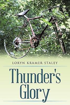 Thunder's Glory, Paperback (9781480821811) 2261043