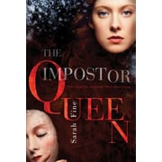 The Impostor Queen, Hardcover (9781481441902)