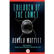 Children of the Comet, Paperback (9781497682948) by