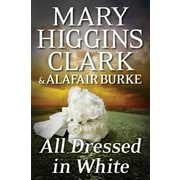 All Dressed in White, Hardcover (9781501108556)