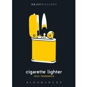 Cigarette Lighter, Paperback (9781501307362)