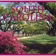 South Carolina, Hardcover (9781552857250)