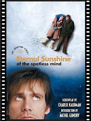 Eternal Sunshine of the Spotless Mind, Paperback (9781557046109) 2353277