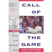 Call of the Game, Hardcover (9781566250139)