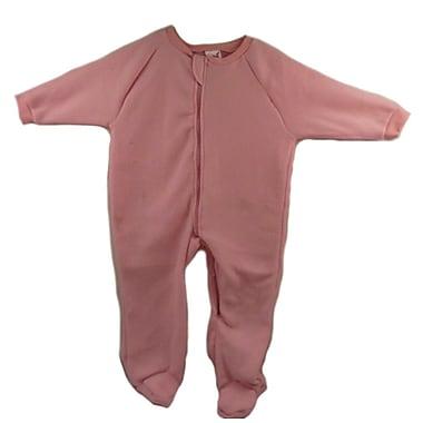 Baby Bug Blanket Sleeper, Fuchsia, 24 Months, 5/Pack , (SLPERBLNKTFU24)