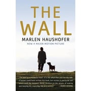 The Wall, Paperback (9781573449069)