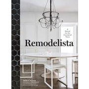 Remodelista: A Manual for the Considered Home, Hardcover (9781579655365)