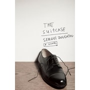The Suitcase, Paperback (9781582437330)