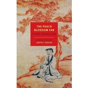The Peach Blossom Fan, Paperback (9781590178768)
