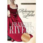 Redeeming Love, Paperback (9781590525135)