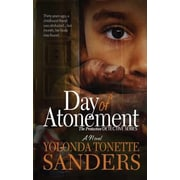Day of Atonement, Paperback (9781593095260)