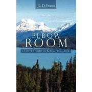 Elbow Room, Paperback (9781593307493)