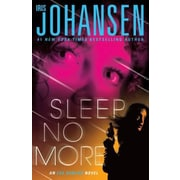 Sleep No More, Paperback (9781594136283)