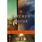 The Kitchen House, Paperback (9781594136443)
