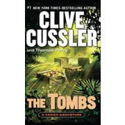 The Tombs, Paperback (9781594136535)