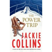 The Power Trip, Paperback (9781594136627)