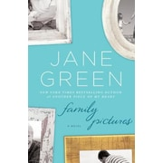 Family Pictures, Paperback (9781594136979)