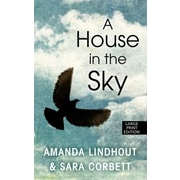 A House in the Sky, Paperback (9781594137471)