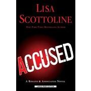 Accused, Paperback (9781594137488)