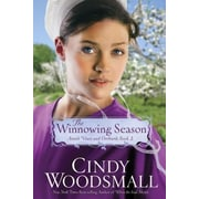 The Winnowing Season, Paperback (9781594154492)