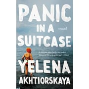 Panic in a Suitcase, Paperback (9781594633829)