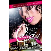 Hard Candy, Paperback (9781601624390)