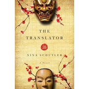 The Translator, Paperback (9781605985855)