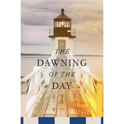 The Dawning of the Day, Paperback (9781608933334)
