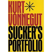 Sucker's Portfolio, Paperback (9781611099584)