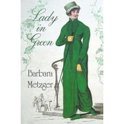 Lady in Green, Paperback (9781611873856)