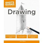 Drawing, Paperback (9781615644148)