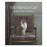 The French Cat, Hardcover (9781617691867)