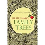 Family Trees, Paperback (9781617735240)