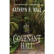 Covenant Hall, Paperback (9781622680375)