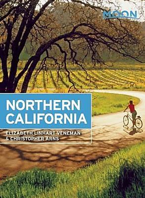 Moon Northern California, 0007, Paperback (9781631211539) 2160886