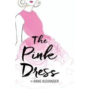 The Pink Dress, Paperback (9781631680366)