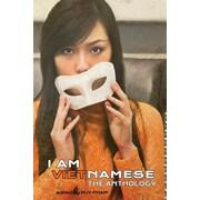 I Am Vietnamese, Paperback (9781634525831)